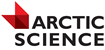 ARCTIC SCIENCE